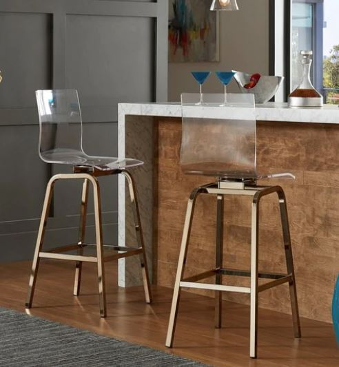 Pleasing Blog Nagad Machost Co Dining Chair Design Ideas Machostcouk